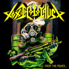 Toxic Holocaust - Metal Attack