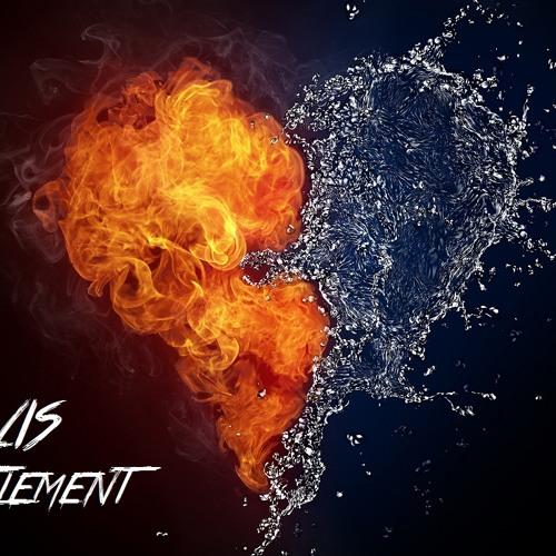 Melwis-Element(Original mix)