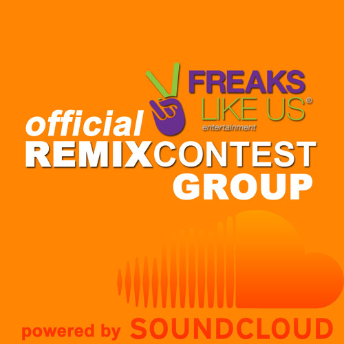 REMIXCONTESTS