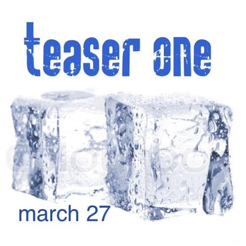 Teaser One Justin Bieber