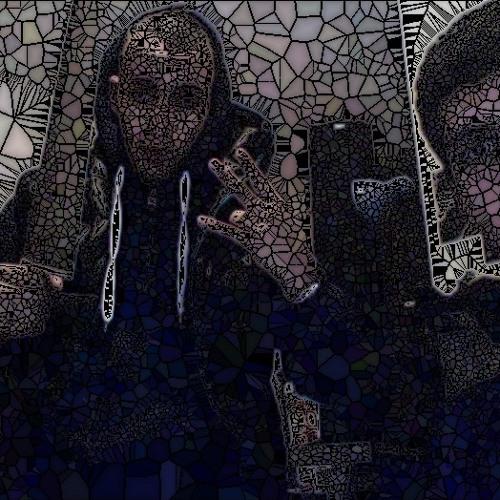 $$$DONT HAVE PANIC WITH KHALED$$$ XXXXXX KHALED & DJ ESEIG SUELTAESO AIG