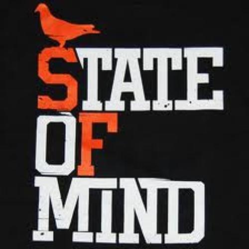 Detroit's_StateOFMind