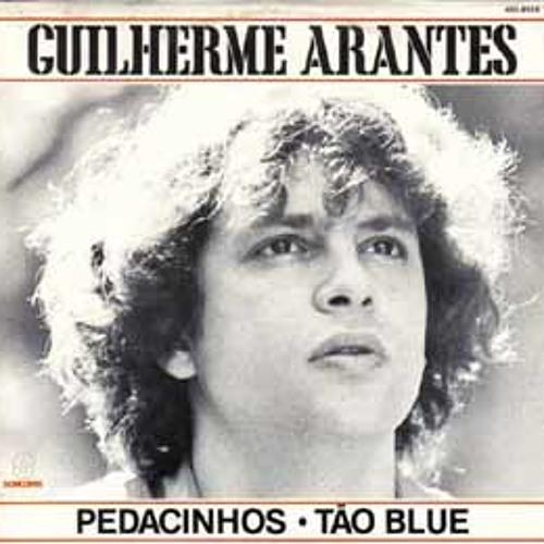 1983 - Compacto Pedacinhos e Tão blue