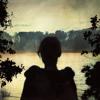 Lazarus (Porcupine Tree cover)