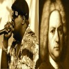 The Notorious B.I.G. ft. Bach's Toccata in d-Moll (BWV 565) - Victory [pianist/prod: Dan Kreiger]