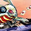 Follow the White Rabbit_Haya Waska (free download)