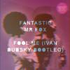 Fantastic Mr Fox - Fool Me (Ivan Dubsky Bootleg Remix)