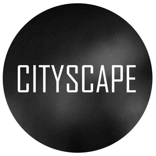 DEEP - Cityscape [FREE]