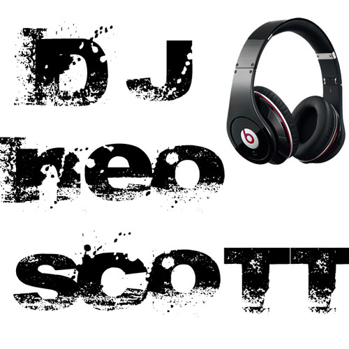 Neo Scott - Welcome Spring April 2M13