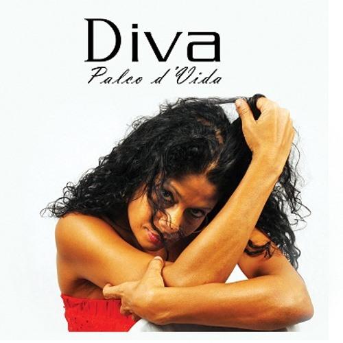 Diva - Teatro di Rua
