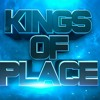 Mix tape |KingsOfPlace|Official| Future clan (corto set) bY: Criis c: