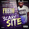Fredo Santana-Beef (Feat Lil Reese & Lil Durk) Prod By Young Chop