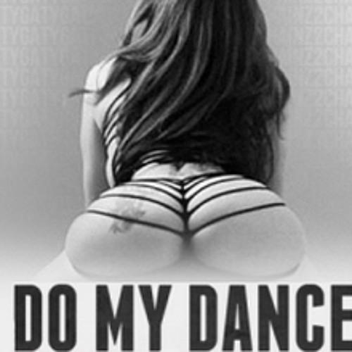 Tyga Feat. 2 Chainz - Do My Dance (C.O.D Trap Remix) ****FREE DOWNLOAD****