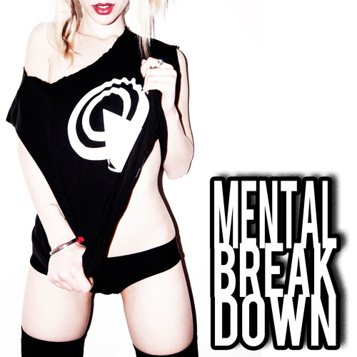 VA - Mental Breakdown