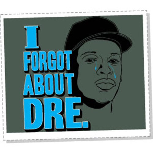 Dr. Dre ft. Eminem - Forgot About Dre (Operation Dankstar VIP)