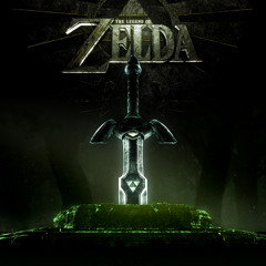 Gerudo Valley   The Legend of Zelda Ocarina of Time