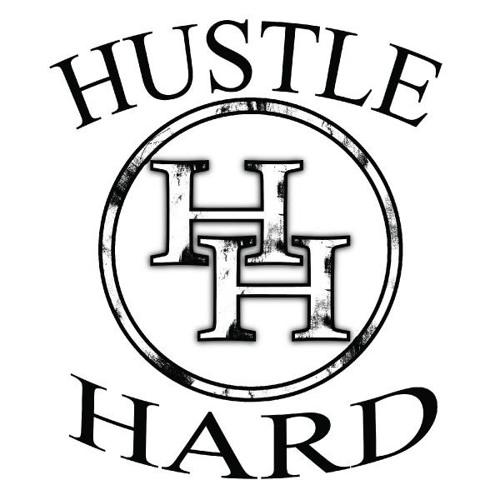 Hustle hard      FREE DOWNLOAD