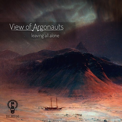 Leaving All Alone by View Of Argonauts