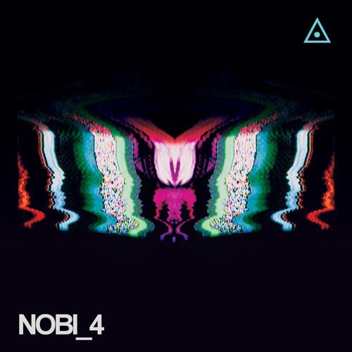 Nobi_4 - Fivefold Kiss