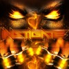 Instigate feat MAG MAG - Turn up (FREE DOWNLOAD CLICK BUY THIS TRACK)