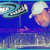 DJ NILDO MIX A SUA MANEIRA REMIX