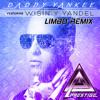 DADDY YANKEE - LIMBO REMIX (FEAT. WISIN & YANDEL) // DESCARGA EN RZCMUSIC.COM.AR Portada del disco