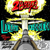 2Beeps - Loose Cannon (Original Mix)