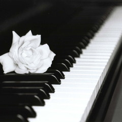 Instru Piano 2