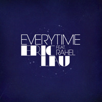 Eric Lau - Everytime