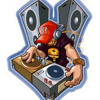Tecno mix DJD