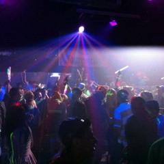 VanChamp Glow Green mix ##JUMPHOUSE