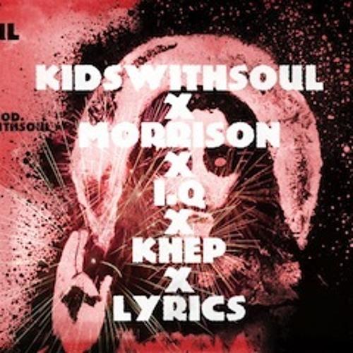N.Y Soul (Kidswithsoul, Morrison, Khep, Lyrics f. IQ) [prod. Kidswithsoul]