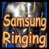 My Samsung Ringing (ORIGINAL),Funny Ringtones by ringtone Rocket
