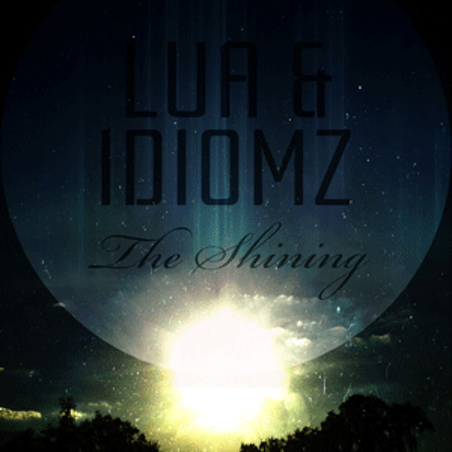 The Shining (beat by Lua)