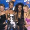 Holler (Live @ Brit Awards 2000)