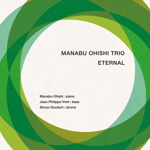 MANABU OHISHI TRIO - The Way You Look Tonight