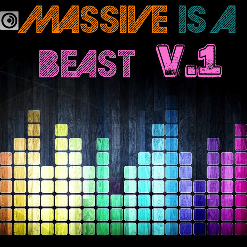 Echo Sound Works Massive Beast V.1
