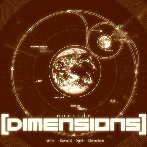 Dimensions [LSDJ mix]