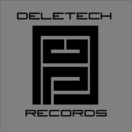 B-2 (Collapse 2013 Mix) Deletech Records