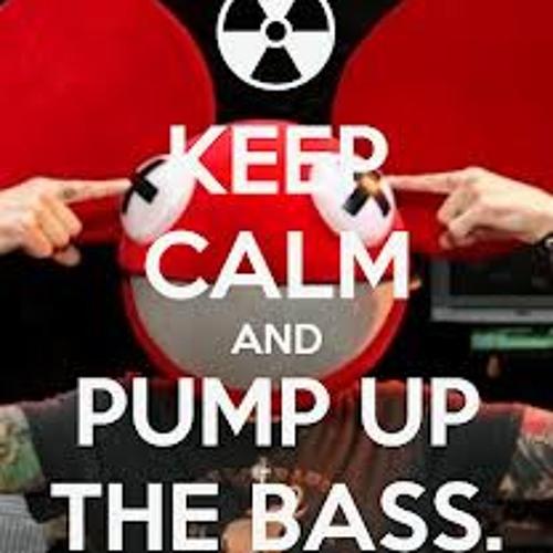 Bass - Dj'2Slick Ft. DJ 2LIVE