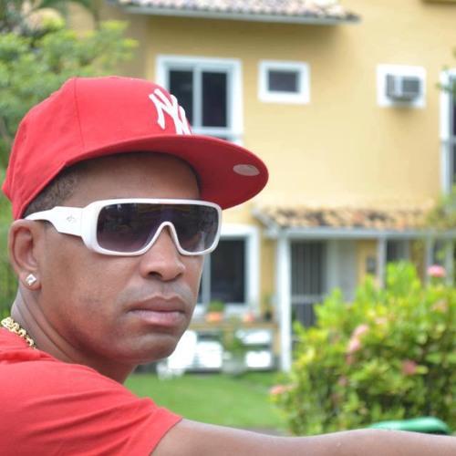 COLO DO PAPAIZINHO (( FUNKNEJO )) DJ Klaus Edit