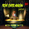 The Front Center Musician Show - FCM06 I talk with Crispin Bocanegra.mp3 (made with Spreaker)