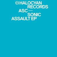 Sonic Assault [Excerpt]