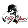 DJ EPIC - Say AHH VS Can't Stop, Young Gunz & Trey Songs