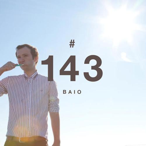 Modcast #143: Baio