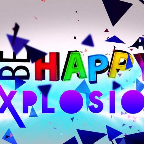 Aquecimento da Be Happy [ DJ EDINHO GT ]