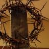 Easter Service Sermon