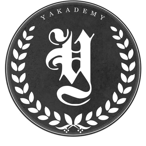 The Yakademy (YLYK³)