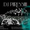 NightLife (Live Hiphop Mix) Dj Phresshh |CLICK ON THE DOWN BLACK ARROW TO DOWNLOAD|