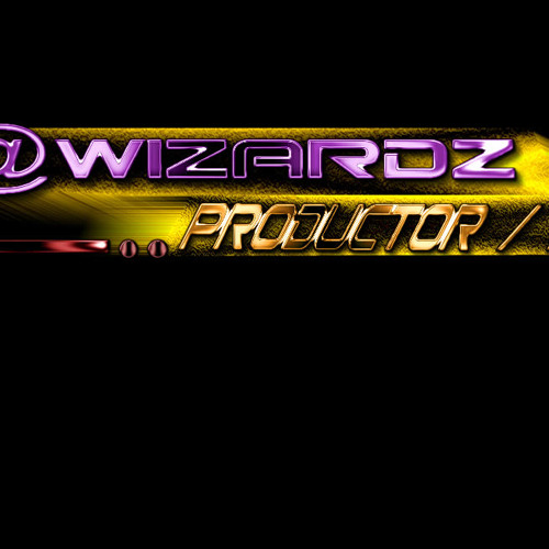 Set In Live (Moombahton) 110 Bpm @wizardz -----Dubstep----